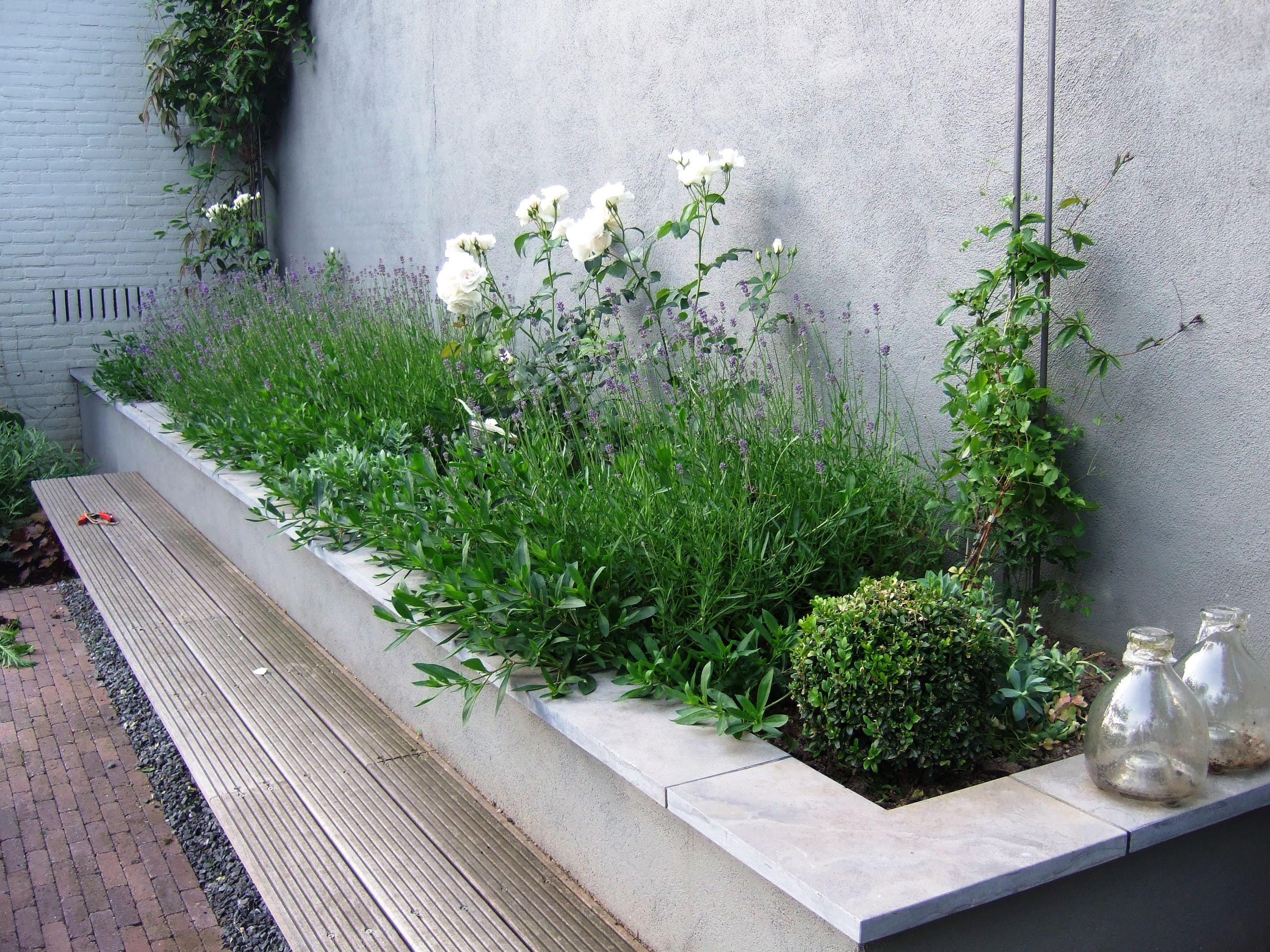 witte plantenbak jokjor sling with witte plantenbak affordable